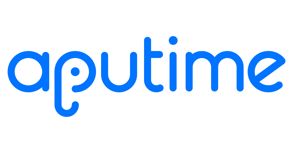 APUtime: řízení firmy, projektů a zakázek s AI