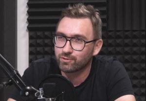 Petr Sobotka v podcastu Finmag